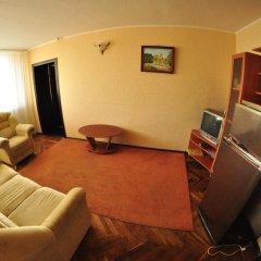 Гостиница Tourist Hotel Украина, Харьков - отзывы, цены и фото номеров - забронировать гостиницу Tourist Hotel онлайн комната для гостей фото 2