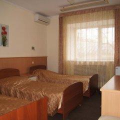 Гостиница Милена 3* Номер Комфорт фото 16