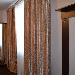 Гостиничный комплекс Аквилон Стандартный номер с двуспальной кроватью