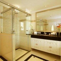 Отель Miracle Suite Таиланд, Паттайя - 1 отзыв об отеле, цены и фото номеров - забронировать отель Miracle Suite онлайн удобства в номере фото 2