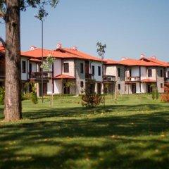 Отель RIU Pravets Golf & SPA Resort 4* Коттедж с разными типами кроватей фото 2