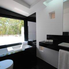 Отель Comporta Villas & Suites ванная фото 2