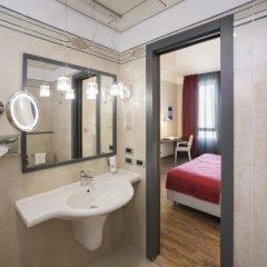 Отель C-Hotels Atlantic 4* Стандартный номер фото 10
