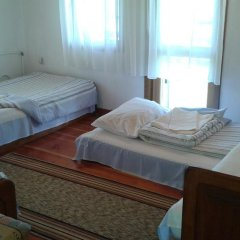 Отель Chitakovata House Guest House комната для гостей фото 2