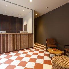 Отель Marcel Бельгия, Брюгге - 1 отзыв об отеле, цены и фото номеров - забронировать отель Marcel онлайн интерьер отеля фото 3