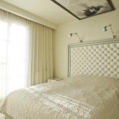 Boutique Hotel Mama 4* Стандартный номер с различными типами кроватей фото 4