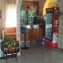 Hotel Marinella 3* Стандартный номер с различными типами кроватей фото 2