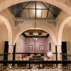 Отель Riad Ksar Aylan Марокко, Уарзазат - отзывы, цены и фото номеров - забронировать отель Riad Ksar Aylan онлайн помещение для мероприятий