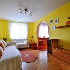 Апартаменты Апартон Апартаменты фото 15