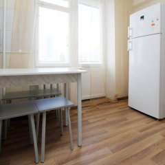 Гостиница ApartLux Leninsky Suite в номере фото 2