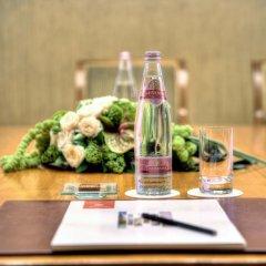 Гостиница Националь Москва в Москве - забронировать гостиницу Националь Москва, цены и фото номеров в номере