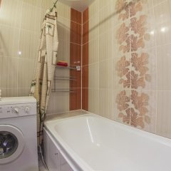 Home Hotel na Amantaya ванная