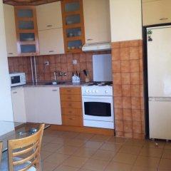 Апартаменты Apartment Marasha в номере фото 2