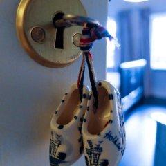 Herangtunet Boutique Hotel 3* Стандартный номер с различными типами кроватей фото 19