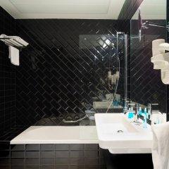 Costa del Sol Hotel 3* Стандартный номер с двуспальной кроватью фото 6