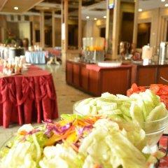 Отель Welcome Plaza Паттайя помещение для мероприятий фото 2
