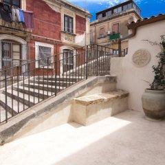 Отель Borgo Santa Lucia Италия, Сиракуза - отзывы, цены и фото номеров - забронировать отель Borgo Santa Lucia онлайн