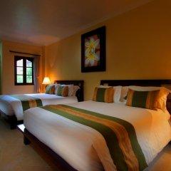 Отель Adi Dharma Hotel Индонезия, Бали - 2 отзыва об отеле, цены и фото номеров - забронировать отель Adi Dharma Hotel онлайн комната для гостей фото 3