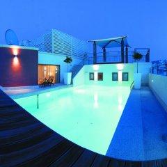 Maritim Antonine Hotel & Spa Malta 4* Люкс с двуспальной кроватью фото 11