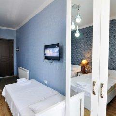 Отель Flamingo Group 4* Полулюкс с различными типами кроватей фото 5