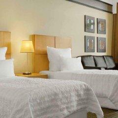 Ibom Hotel & Golf Resort 4* Номер Делюкс с различными типами кроватей фото 4
