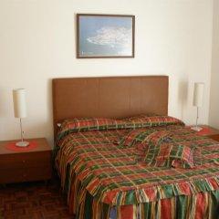 Отель Casa Praia Do Sul Студия фото 5