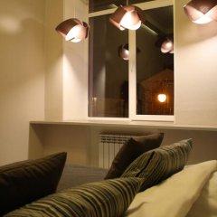 Shante Hotel комната для гостей фото 3