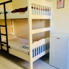 Отель Hostel Gjika Албания, Саранда - отзывы, цены и фото номеров - забронировать отель Hostel Gjika онлайн детские мероприятия фото 2