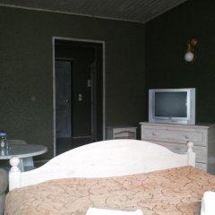 Гостиница 4 Peaks Guest House Стандартный номер с двуспальной кроватью фото 2