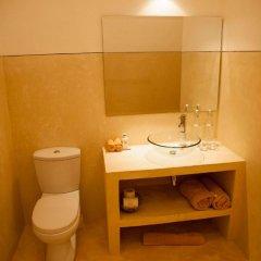 Отель Mango House 2* Стандартный номер с различными типами кроватей фото 11
