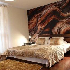 Отель Oporto Boutique Guest House комната для гостей фото 3