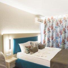 Hotel Orel - Все включено 3* Стандартный номер с различными типами кроватей фото 7