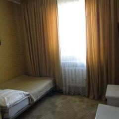 Отель Klavdia Guesthouse 2* Стандартный номер фото 18