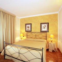 Отель Palazzo Gamba Апартаменты фото 4
