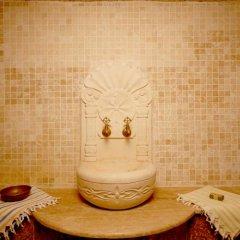 Miras Hotel - Special Class Турция, Гёреме - отзывы, цены и фото номеров - забронировать отель Miras Hotel - Special Class онлайн сауна
