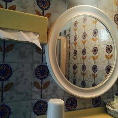 Hotel Leonarda 2* Стандартный номер с различными типами кроватей фото 36