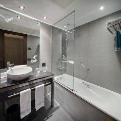 Hotel Barcelona Colonial 4* Стандартный номер с двуспальной кроватью фото 26