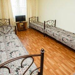 Гостиница Sochi Olympic Villa Номер Делюкс с различными типами кроватей фото 23
