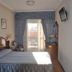 Hotel Sol 2* Стандартный номер с различными типами кроватей фото 5