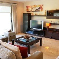 Отель Villa Bellissima комната для гостей фото 2
