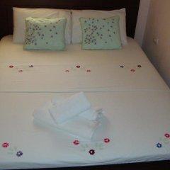 Отель Villa M Cako Албания, Ксамил - отзывы, цены и фото номеров - забронировать отель Villa M Cako онлайн спа