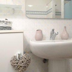 Отель Bed and Breakfast Savona – In Villa Dmc ванная