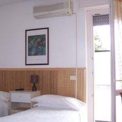 Hotel Ristorante La Torretta 2* Стандартный номер фото 6