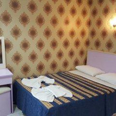 Anadolu Hotel 3* Стандартный номер с двуспальной кроватью фото 4