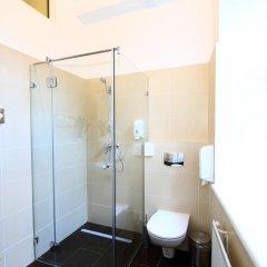 Апартаменты Aurellia Apartments Вена ванная фото 2