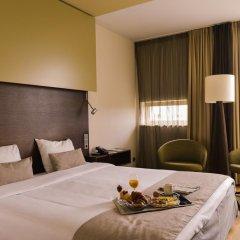 Отель Dutch Design Hotel Artemis Нидерланды, Амстердам - 8 отзывов об отеле, цены и фото номеров - забронировать отель Dutch Design Hotel Artemis онлайн в номере