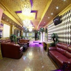 Sochi Palace Hotel гостиничный бар