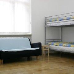 Hostel Rosemary Апартаменты с различными типами кроватей фото 11
