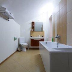 Мини-отель Астра Стандартный номер с различными типами кроватей фото 22