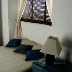 Отель La Casa de Bovedas Charming Inn 4* Стандартный номер с двуспальной кроватью фото 8